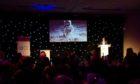 Decom Awards