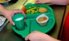 Aberdeenshire Council has set out its arrangements for those eligible for free school meals.