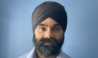 Hardeep Singh, deputy director of the Network of Sikh Organisations has called on MSPs to not support the Hate Crime Bill.
