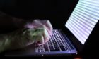 A report on cyber-enabled crimes in Aberdeenshire is to be discussed at the communities committee next week.