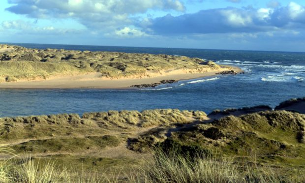 A range of improvements have been suggested for north-east coastal paths through a consultation exercise