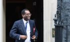 Business secretary Kwasi Kwarteng.