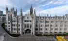 Aberdeen City Council's licensing committee is looking for views on sexual entertainment venues.