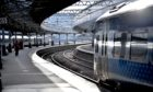 Transport Scotland is being urged to explore new stations in Aberdeen.