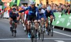 The Tour of Britain is coming to the north-east this September