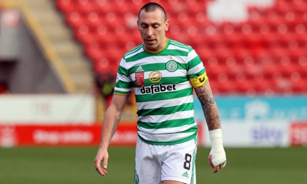Willie Miller column: Aberdeen supporters should embrace Scott Brown