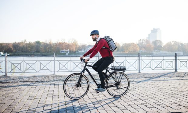 Aberdeen will see ebikes available to hire brought to the city as a new operator has been found.