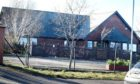 Altens Nursery in Aberdeen.