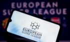 The European Super League plan has collapsed.