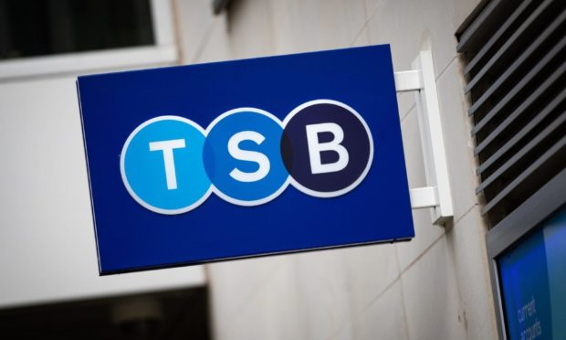TSB reveal locations for seven pop-up branches across the north and north-east