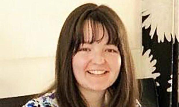 Caroline Rennie