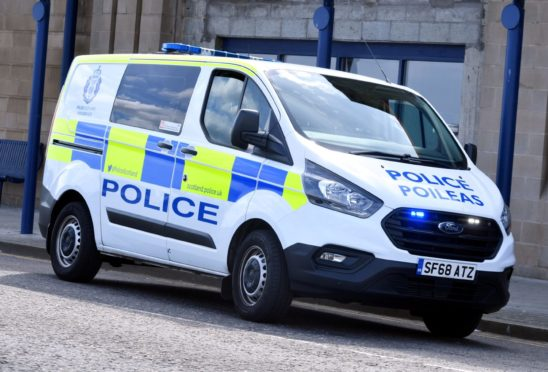 On The Beat: Police warn public to be on lookout for people being exploited in north-east