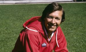 Sir Alex Ferguson achieved the impossible with Aberdeen and Manchester United during a glittering career.