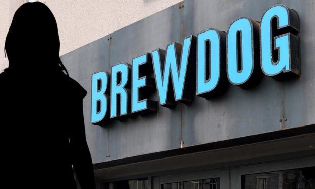Former Aberdeenshire employee opens up about 'chaotic' work environment in Brewdog Aberdeen.