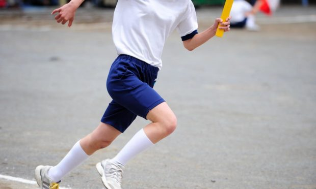 """The Scottish Government should """"urgently rethink"""" guidance on nursery graduations and school sports day, the Scottish Conservatives have said."""