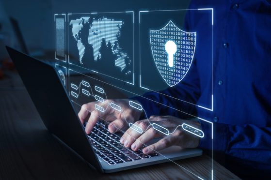 Police in the north-east have set up Scotland first dedicated cyber crime unit