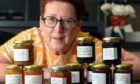 Coreen Gillespie's business has all the right ingredients.