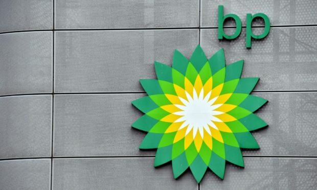 英国石油公司已经与德国能源公司EnBW合作租赁ScotWind