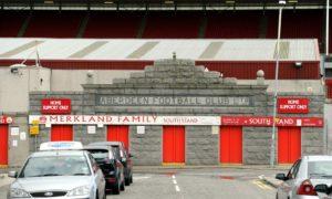 Darren Mowbray named new head of recruitment at Aberdeen
