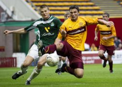 Analysis: Who are Aberdeen's next Conference League opponents Breidablik?