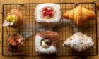 Foodstory has teamed up with Sourcloud Bakes to offer its customers a range of sweet delights.