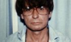 Dennis Nilsen's ashes are to be scattered off the the coast of Fraserburgh after lying on a shelf for three years.     TAKEN FROM WEB