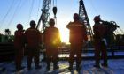 Oil and gas workers are facing problems travelling to Norway due to a lack of digital vaccination proof.