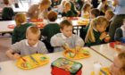 free school meals extended