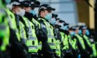 Police, politicians and campaigners want renewed action on sectarian hatred.
