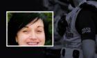 Debbie Newlands is missing from Westburn Road in Aberdeen. Supplied by Police Scotland.