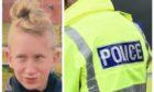 Nicki Davidson has not been seen in Aberdeen since Tuesday.