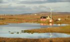 Land reform, ownership and energy policy need 'radical reform'