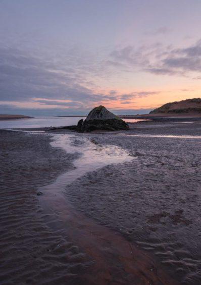 VA Rediscover August - Matthew Wood - The Shipwreck