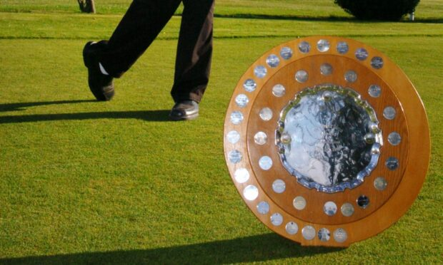 North-east juniors will compete for both the 2020 and 2021 Spence Trophy titles on the same days.