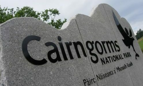 Cairngorms National Park Authority will begin formal consultation process to shape the future of the park.