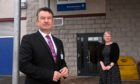 Aberdeenshire Council Head of Education Vincent Docherty has written to parents and carers to reaasure them of changes to the Test and Protect measures in place at school's across the region.