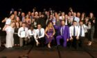 Aberdeen's Sports Awards last took place in October 2019.