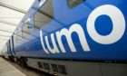 Lumo hopes to provide low-carbon, affordable long-distance travel for over 1 million passengers per year
