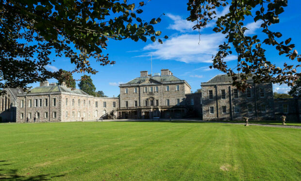 Programme of events announced to celebrate the 10th anniversary of the Haddo Arts Festival