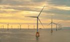 Will renewables be hit by Brexit?