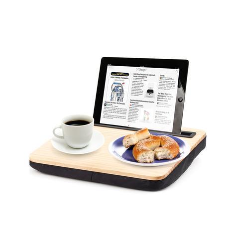 Waterstones – Ibed Lapdesk £17.99