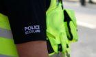 Vandalism has been reported in Aboyne. Photo: Shutterstock