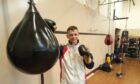 Byron Boxing's Sonny Kerr is set to compete in Croatia.