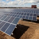 Saudi to tender 1GW of renewables contracts this year