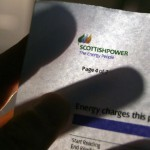 Scottish Power to increase funding for investment programme