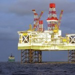 Taqa has contingency plan for $1bn North Sea decom bill
