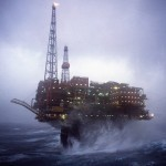 Shell takes investment decision on North Sea Penguins area