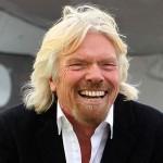 Virgin's Branson accepts board position for Saudi development, reports claim