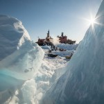 Arctic oil rush abates in Norway after exploration letdown