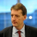 Oil and Gas Authority chief executive to speak at Oil and Gas UK conference